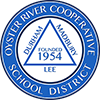 Oyster River Cooperative School District